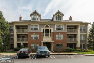 103 Timberbrook Lane #104, Gaithersburg, MD 20878 (#MC9916534) :: Pearson Smith Realty