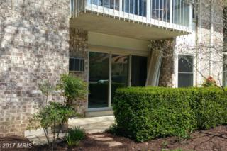 3311 Leisure World Boulevard 99-2A, Silver Spring, MD 20906 (#MC9917434) :: A-K Real Estate