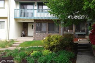 18550 Split Rock Lane, Germantown, MD 20874 (#MC9917858) :: LoCoMusings