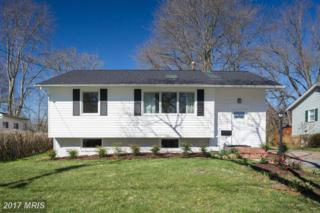 13410 Tangier Place, Rockville, MD 20853 (#MC9918081) :: Pearson Smith Realty