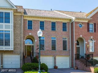 11202 Tildencrest Court, Potomac, MD 20854 (#MC9919041) :: Pearson Smith Realty