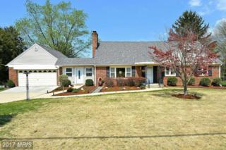 2716 Old Briggs Chaney Road, Silver Spring, MD 20905 (#MC9919745) :: Pearson Smith Realty