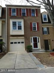 635 Ivy League Lane 23-139, Rockville, MD 20850 (#MC9920443) :: Pearson Smith Realty
