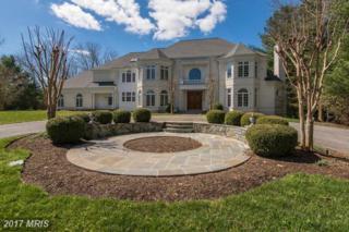 11112 Potomac View Drive, Potomac, MD 20854 (#MC9920999) :: Dart Homes