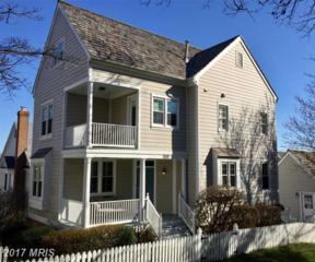 509 Kent Oaks Way, Gaithersburg, MD 20878 (#MC9921015) :: Dart Homes