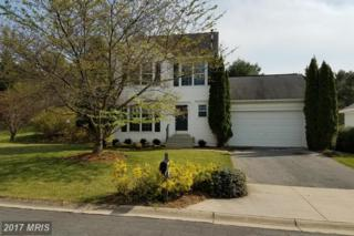 12204 Emerald Way, Germantown, MD 20876 (#MC9921221) :: Pearson Smith Realty