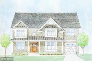 5110 Elsmere Avenue, Bethesda, MD 20814 (#MC9921473) :: Pearson Smith Realty