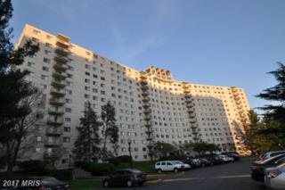 1111 University Boulevard 1412-A, Silver Spring, MD 20902 (#MC9922228) :: Pearson Smith Realty