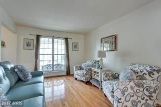 13302 Country Ridge Drive, Germantown, MD 20874 (#MC9922578) :: Pearson Smith Realty
