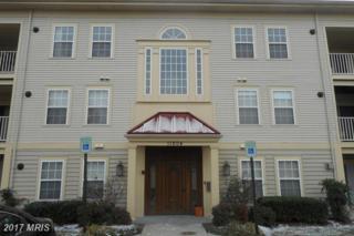 11804 Eton Manor Drive #304, Germantown, MD 20876 (#MC9922609) :: Pearson Smith Realty