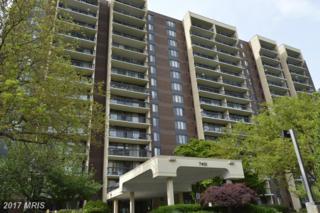 7401 Westlake Terrace #105, Bethesda, MD 20817 (#MC9922665) :: Pearson Smith Realty