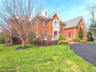 10100 Gary Road, Potomac, MD 20854 (#MC9922765) :: Pearson Smith Realty
