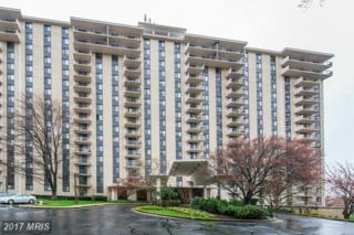 7420 Westlake Terrace #705, Bethesda, MD 20817 (#MC9922858) :: Pearson Smith Realty