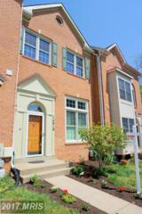 14019 Gallop Terrace, Germantown, MD 20874 (#MC9923347) :: Pearson Smith Realty
