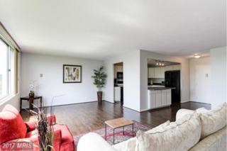 11801 Rockville Pike #405, Rockville, MD 20852 (#MC9923846) :: Pearson Smith Realty