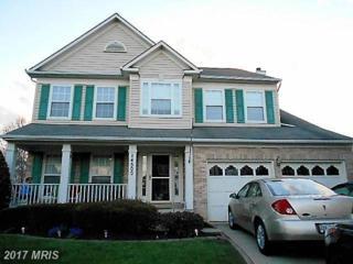 14500 Anchor Lane, Boyds, MD 20841 (#MC9924271) :: Pearson Smith Realty