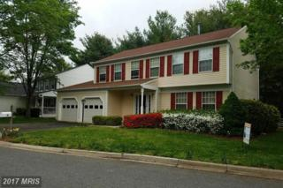 10 Grantchester Place, Gaithersburg, MD 20877 (#MC9924830) :: Pearson Smith Realty