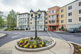 14800 Pennfield Circle #304, Silver Spring, MD 20906 (#MC9925251) :: A-K Real Estate