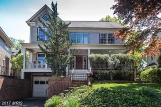 7 Wyoming Court, Bethesda, MD 20816 (#MC9925268) :: A-K Real Estate