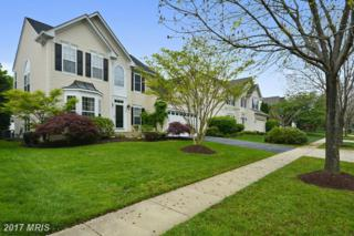 19104 Starkey Terrace, Brookeville, MD 20833 (#MC9926005) :: Pearson Smith Realty