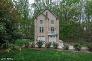 5 Shannon Court, Silver Spring, MD 20904 (#MC9926057) :: Pearson Smith Realty