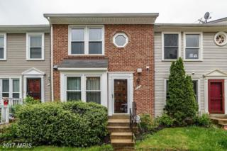 734 Ritchie Avenue, Silver Spring, MD 20910 (#MC9926523) :: Pearson Smith Realty