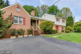 20800 Brooke Knolls Road, Gaithersburg, MD 20882 (#MC9927149) :: Pearson Smith Realty