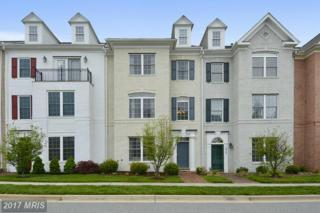 818 Royal Crescent, Rockville, MD 20850 (#MC9927152) :: Pearson Smith Realty