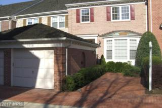 5908 Maplewood Park Place, Bethesda, MD 20814 (#MC9927573) :: Pearson Smith Realty