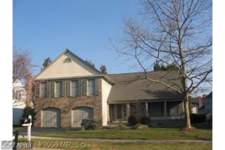 1023 Willowleaf Way, Potomac, MD 20854 (#MC9928421) :: Dart Homes