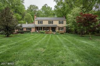 8513 Brickyard Road, Potomac, MD 20854 (#MC9928628) :: Pearson Smith Realty
