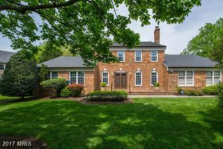 14 Accord Court, Potomac, MD 20854 (#MC9928679) :: Dart Homes