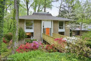 1205 Dale Drive, Silver Spring, MD 20910 (#MC9928713) :: Pearson Smith Realty