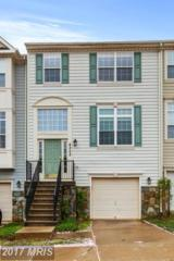 4808 Tothill Drive, Olney, MD 20832 (#MC9929299) :: Pearson Smith Realty
