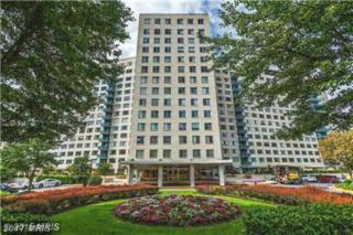 10500 Rockville Pike #506, North Bethesda, MD 20852 (#MC9929331) :: Pearson Smith Realty