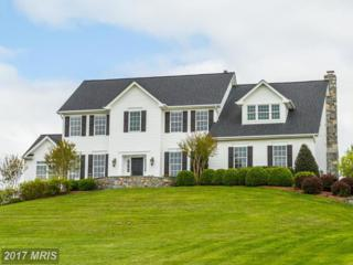 16301 Comus Road, Clarksburg, MD 20871 (#MC9929625) :: Dart Homes