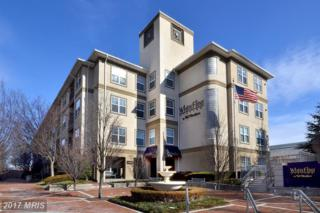 11750 Old Georgetown Road #2213, Rockville, MD 20852 (#MC9929660) :: Pearson Smith Realty