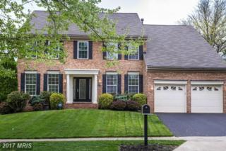13112 Limetree Road, Silver Spring, MD 20904 (#MC9929710) :: Pearson Smith Realty