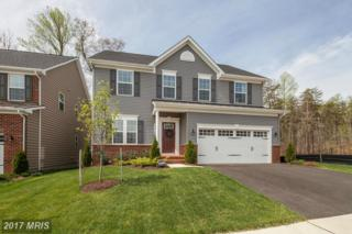4406 Camley Way, Burtonsville, MD 20866 (#MC9930007) :: Pearson Smith Realty