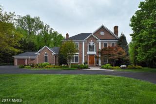 10220 Democracy Boulevard, Potomac, MD 20854 (#MC9930122) :: Dart Homes