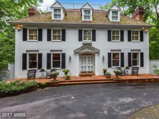 13731 Canal Vista Court, Potomac, MD 20854 (#MC9930257) :: Pearson Smith Realty