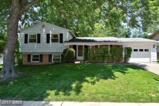517 Lynch Street, Rockville, MD 20850 (#MC9930323) :: Pearson Smith Realty