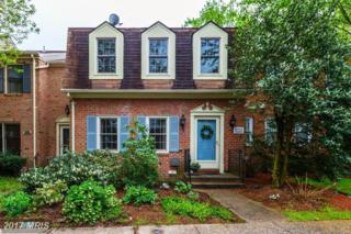 7512 Heatherton Lane, Potomac, MD 20854 (#MC9930389) :: Dart Homes