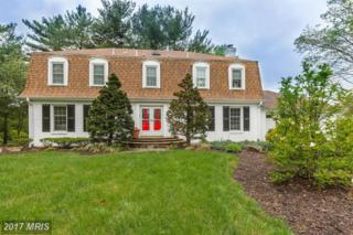 15200 Hannans Way, Rockville, MD 20853 (#MC9930650) :: Pearson Smith Realty