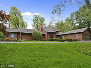 11204 Spur Wheel Lane, Potomac, MD 20854 (#MC9930917) :: Dart Homes