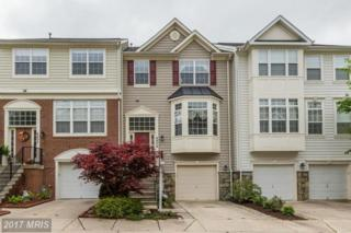 4804 Abbyville Place, Olney, MD 20832 (#MC9931112) :: Pearson Smith Realty