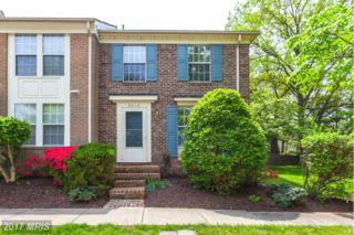9414 Lost Trail Way, Potomac, MD 20854 (#MC9931114) :: Pearson Smith Realty
