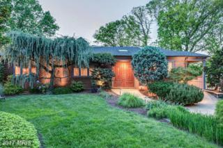3209 Brooklawn Terrace, Chevy Chase, MD 20815 (#MC9931162) :: Dart Homes