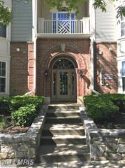 18808 Sparkling Water Drive NE 16-101, Germantown, MD 20874 (#MC9931187) :: A-K Real Estate
