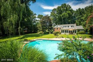 10300 Chapel Road, Potomac, MD 20854 (#MC9931225) :: Pearson Smith Realty